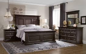 Hooker Bedroom Furniture Sets for Awesome Bedroom