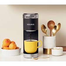 Bed bath & beyond will price match if you find a lower price at a direct competitor. Keurig K Mini Sale At Bed Bath Beyond Fn Dish Behind The Scenes Food Trends And Best Recipes Food Network Food Network