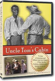 com uncle tom s cabin h b stowe aiken and edison com uncle tom s cabin h b stowe aiken and edison movies tv