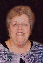 Obituary for Myra Brandon Alexander