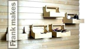 wall cleat french cleat wall office 3 french cleat storage wall with french cleat french cleat wall cleat