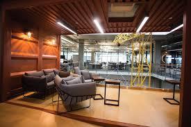 google office. Google Office