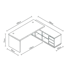 office desk size. Office Desk Sizes Dimensions Small Computer Inspiration Size Standard Uk D
