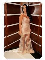 Discount <b>Transparent</b> Dresses Fashion | Sexy <b>Transparent</b> Dresses ...