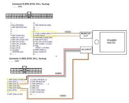 pioneer super tuner wiring diagram for 3 at supertuner pioneer super tuner wiring diagram for 3 at supertuner