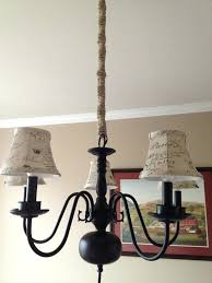 mini chandelier lamp shades awesome white and gold with 16