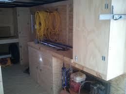 cargo trailer ideas trailer pics jpg 2 jpg