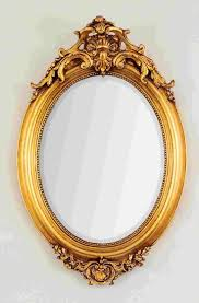 antique oval frame ornate. Beautiful Antique Frame Antique Leaf Better Gold Rimmed Mirror 65 Most Superlative Wall  Full Length Large Mirrors To Oval Ornate E