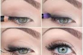 fresh makeup with makeup tutorials for green eyes with makeup tutorials the fashion bugs