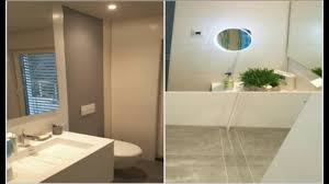 Badezimmer Ideen Inspiration Kreativ Fliesen Nue Fliesenleger