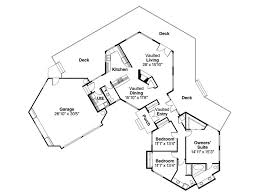 plan 051h 0003 find unique house plans, home plans and floor A Frame Home Plans Canada A Frame Home Plans Canada #41 a frame house plans canada