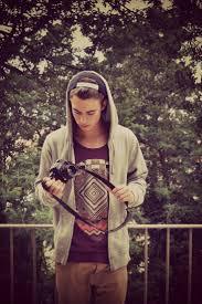 366 best images about Cute Guys. Future Boyfriend on Pinterest.