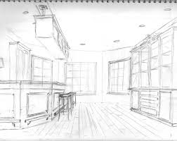Interior Design Drawing Templates interior design drawings google