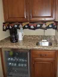 Kitchen Coffee Bar Idea House Master Bedroom Coffee Barthis Is Ds Idea Of The