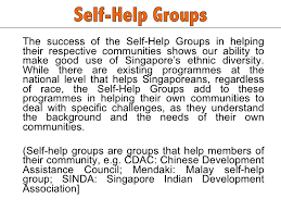 Help With Essay Essay On Self Help Group Offer Details