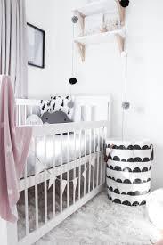 Best 25+ Monochrome nursery ideas on Pinterest | Black white nursery, Kids  bedroom paint and Zoo project