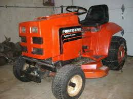 1975 power king tractor tractor repair wiring diagram 44 as well images also sgd further khalsa tractors khanna as well 2019 202014 20peter