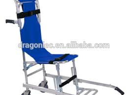 emergency stair chair.  Stair Dw St002 Electric Stair Chair Emergency Stretcher With R