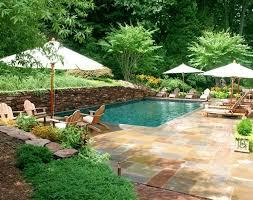 Piastrelle Antiscivolo Per Piscina : Piastrelle per piscina fai da te gradini pavimenti