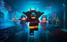 Image result for batman photos