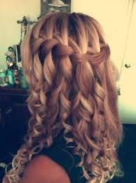 8fc3694ea10448 Ako Na Kučeravé Vlasy Curls Style Advice