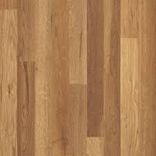 Ideas, Mohawk Pergo Spring Hill Oak Laminate Within Proportions 2244 X 2244  .