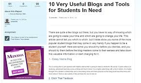 resources every student needs to be a better essay writer cnn useful essay writing for students