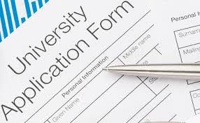 University Application Essay How To Write Your Ubc College Application Tutor Ubcs Education Blog