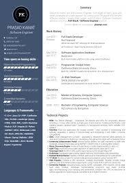 Web Developer Cv Web Programmer Cv Magdalene Project Org