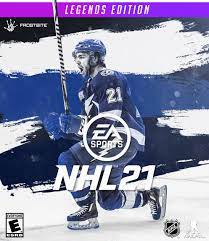 Check spelling or type a new query. Did Someone Say They Wanted An Nhl 21 Cover Mock Design Ea Nhl