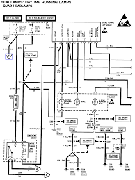 1999 chevy tahoe ignition wiring diagram wirdig