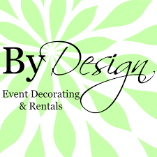 By Design Event Decor By Design Event Decorating Event Wedding Chair Cover Rentals 55