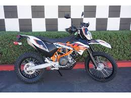 2018 ktm 690r. beautiful ktm inside 2018 ktm 690r