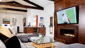 here are the 6 best tv wall mount systems on and why they rock