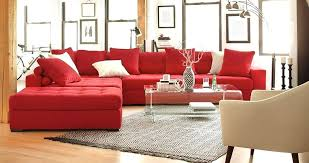sitting room furniture ideas. Living Room Chairs Furniture Sitting Stylish For Astonishing Designs Ideas S