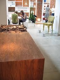 smart deco furniture. Smart Deco 2. Download Images Furniture