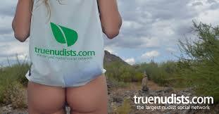 Single couples nudists md