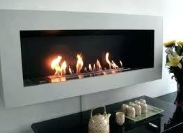 alcohol fireplace bioethanol burner s