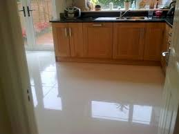 Kitchen Floor Tiles Advice Kitchen Floor Tiles Advice Designing Home