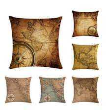 <b>Cushion</b> Covers For Beige Sofa Online Shopping | <b>Cushion</b> Covers ...