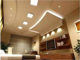Basement Lighting Design Unique Inspiration Design