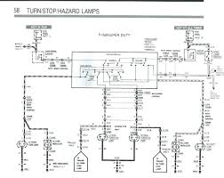 wire harness for 2001 f150 utahsaturnspecialist com wire harness for 2001 f150 full size of ford factory radio wiring diagram stereo diagrams harness