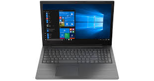 <b>Ноутбук Lenovo V130</b>-<b>15IKB</b> 81HN00N3RU - цена в ...