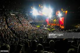 concerts at td garden. Tom Petty The Heartbreakers Perform At TD Garden Boston MA July 22 2017 Concerts Td