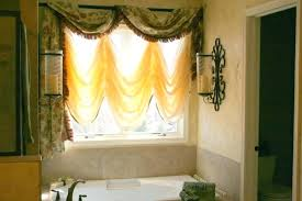 jcpenney kitchen curtains custom ds curtains valances curtains kitchen curtains sears curtains jcpenney clearance kitchen curtains