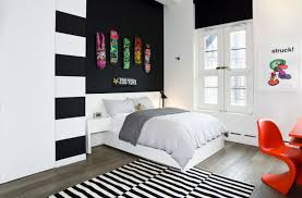 New York Style Bedroom New York Themed Bedroom Ideas Best Bedroom Ideas 2017