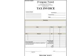 Invoice Papers Tax Invoice Printing Service In Shaniwar Peth Pune Id