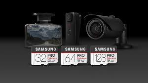 micro sd <b>samsung tf card</b> 32gb SDHC Class 10 64GB 128GB SDXC ...