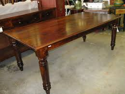 colonial style dining room furniture. British Colonial Style Dining Room Furniture