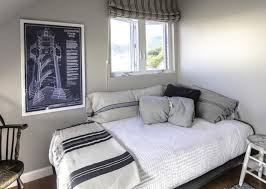 Sample Board Design For Interior Design In Small Bedroom Decor With Gray  Color Schemes